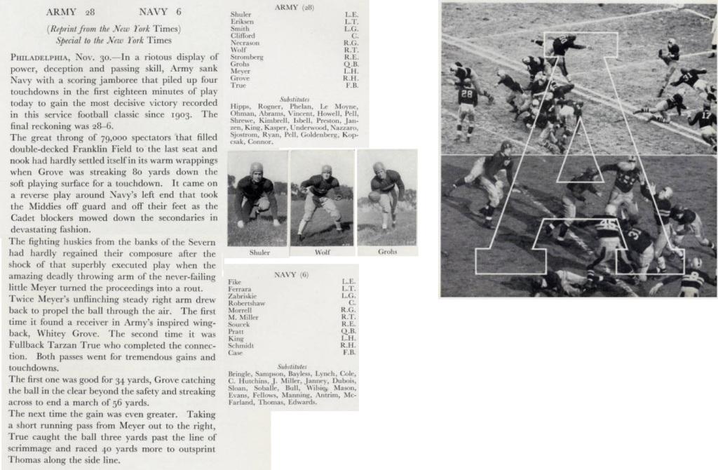 ArmyFB_1935_vsNavy