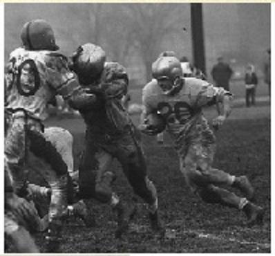 1959-Princeton2