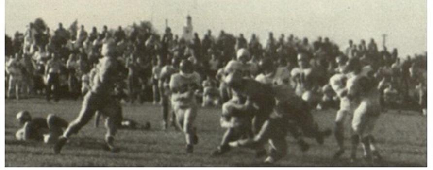 1959-run1