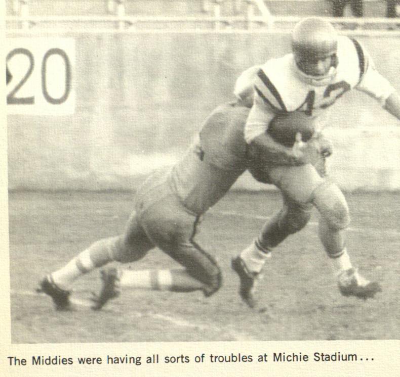 1962-an-Michie-1