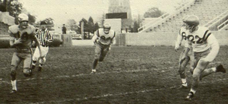 1962-an-Michie-3