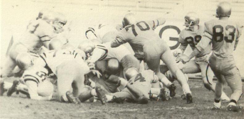 1962-an-Michie-pileup