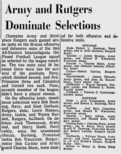 1964-010265_NewburghEveningnews_All-League