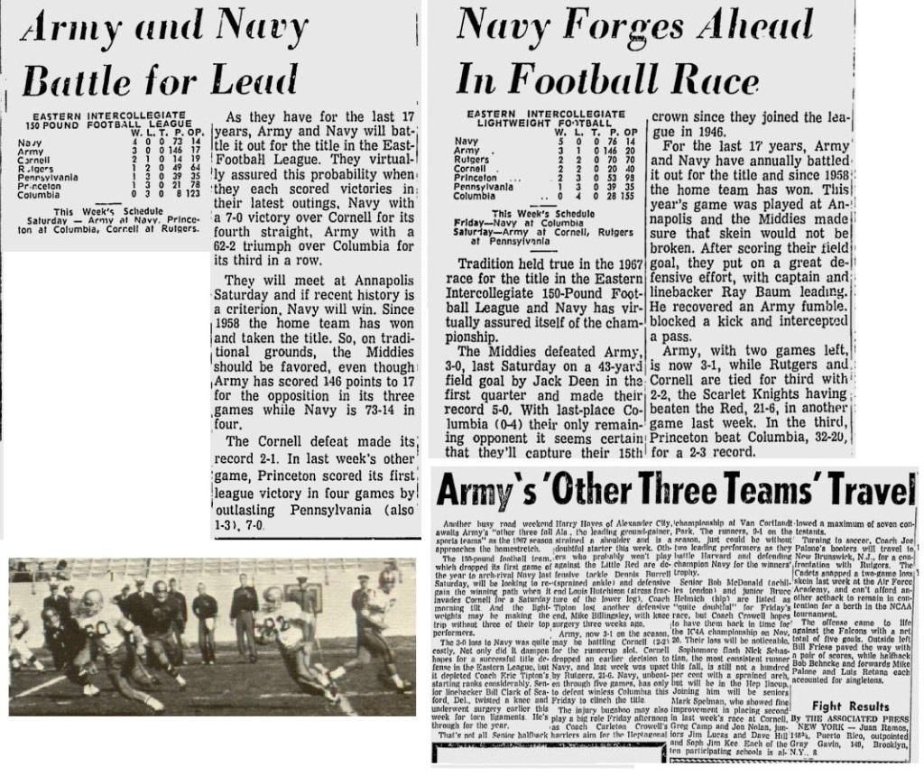 1967-1101-110767_NewburghEveningNews