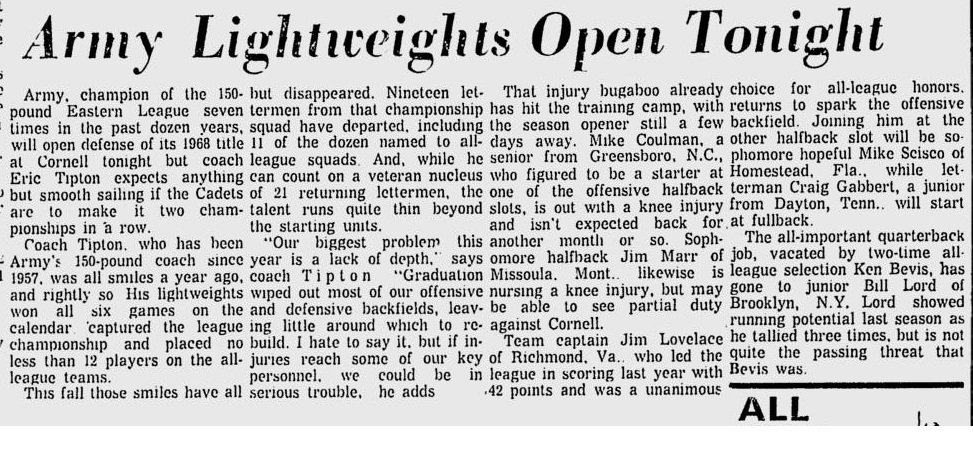 1969-100369_NewburghEveningNews