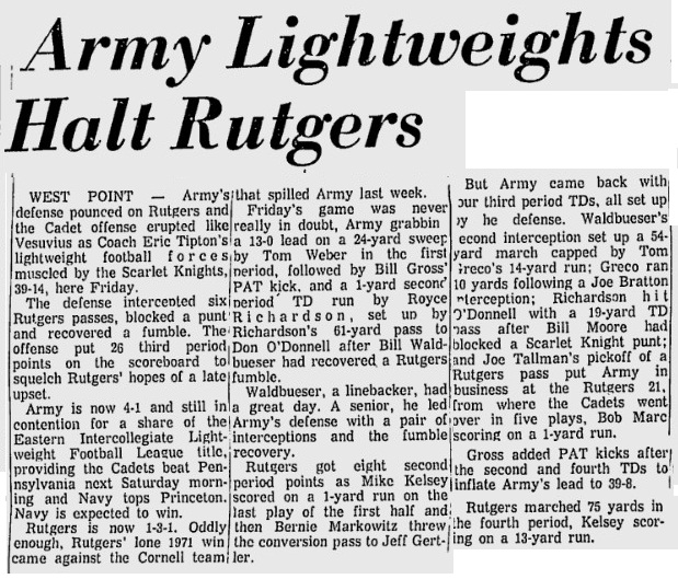 1971-110671_NewburghEveningNews