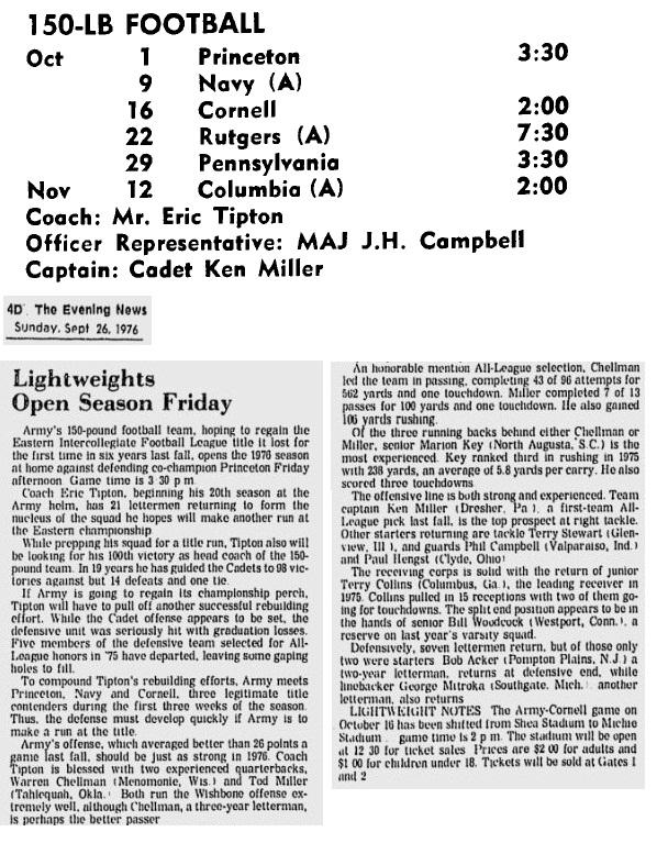 1976_092676_NewburghEveningNews