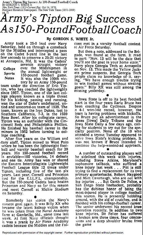 1976_Tiptons-100th_101476_NewYorkTimes
