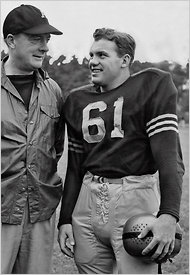 ArmyFB_1947_CoachBlaik_Steffy-Captain