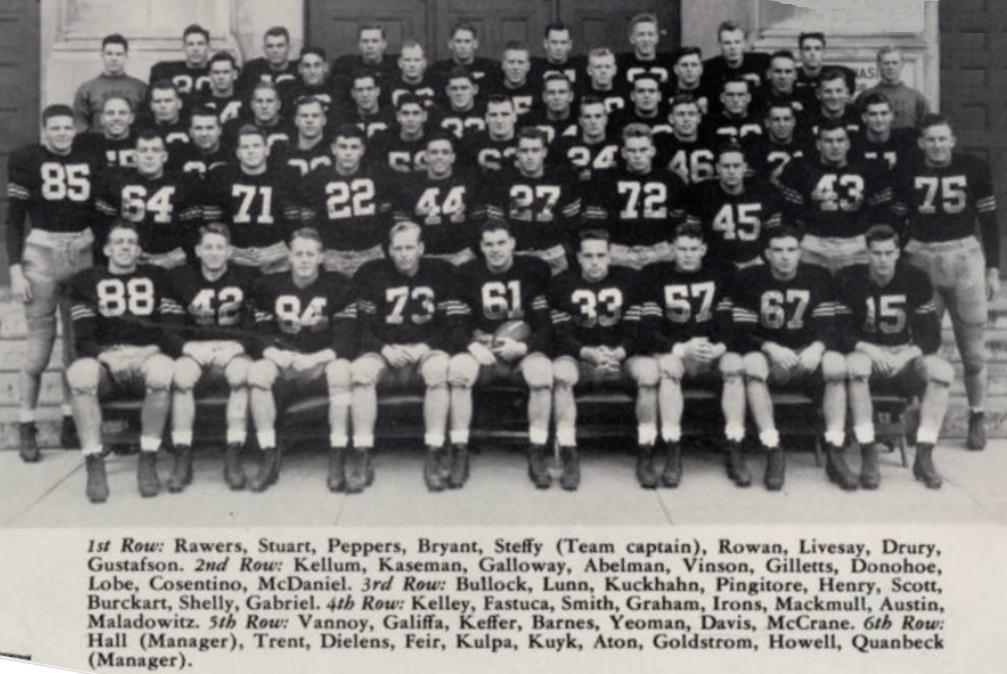 ArmyFB_1947_team