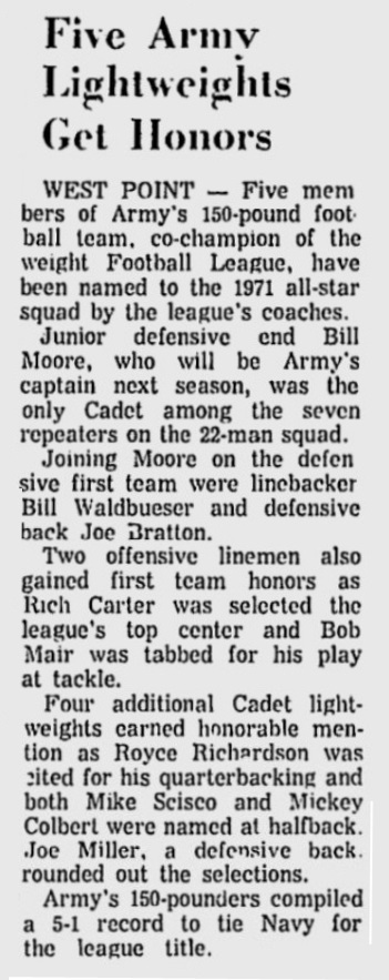 ArmyLFB_1971_120971_NewburghEveningNews_All-League
