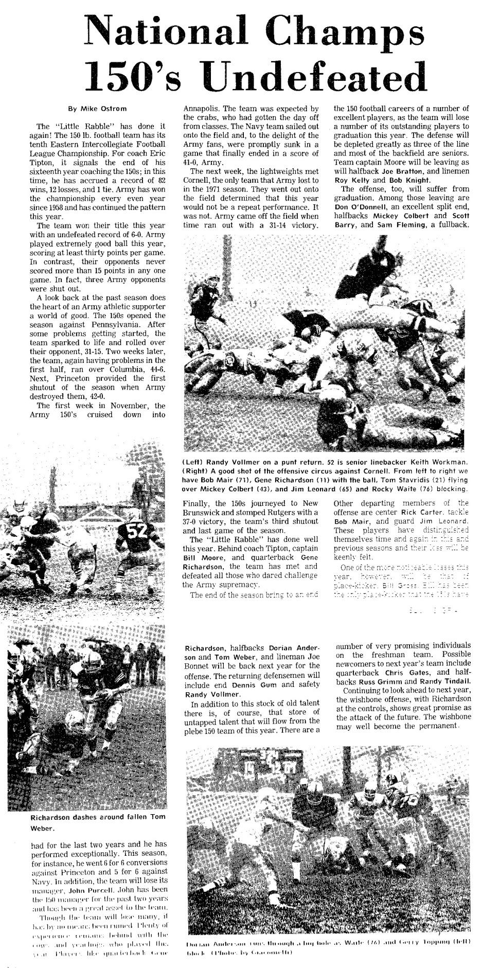 ArmyLFB_1972_112372_SlumnnGravy_Champions