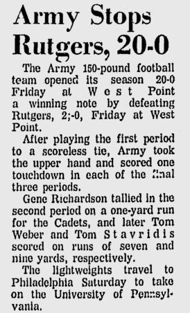 ArmyLFB_1973_100673_NewburghEveningNews_alsoin1008