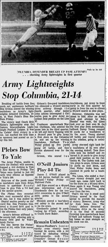 ArmyLFB_1973_102773_NewburghEveningNews