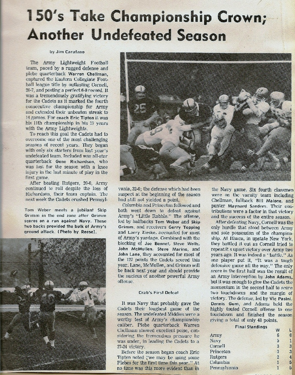 ArmyLFB_1973_111073_SlumnGravy