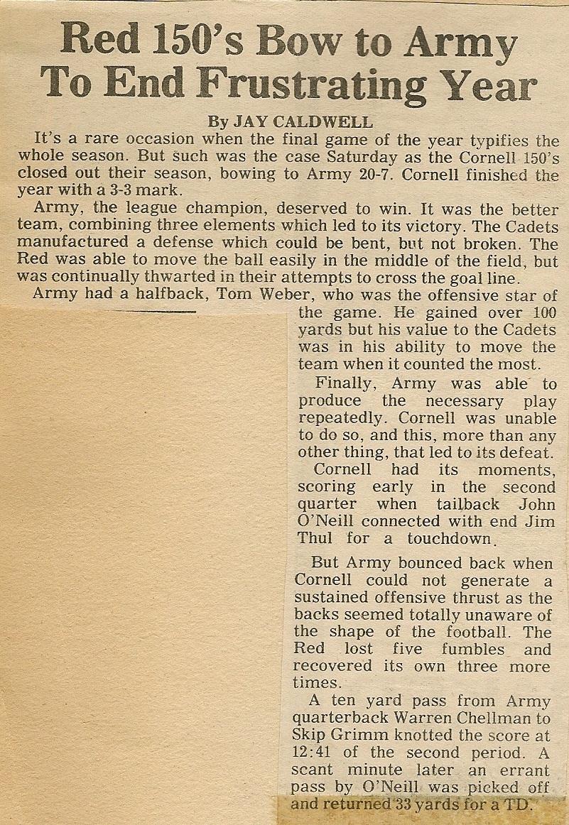 ArmyLFB_1973_111973_CornellDailySunarticle