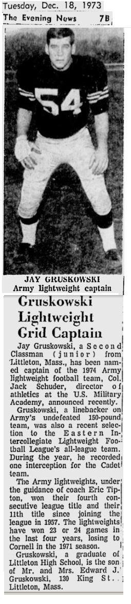 ArmyLFB_1973_121773_Gruskowski__NewburghEveningNews