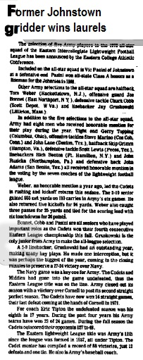 ArmyLFB_1973_122673_All-League_NewarkAdvocate