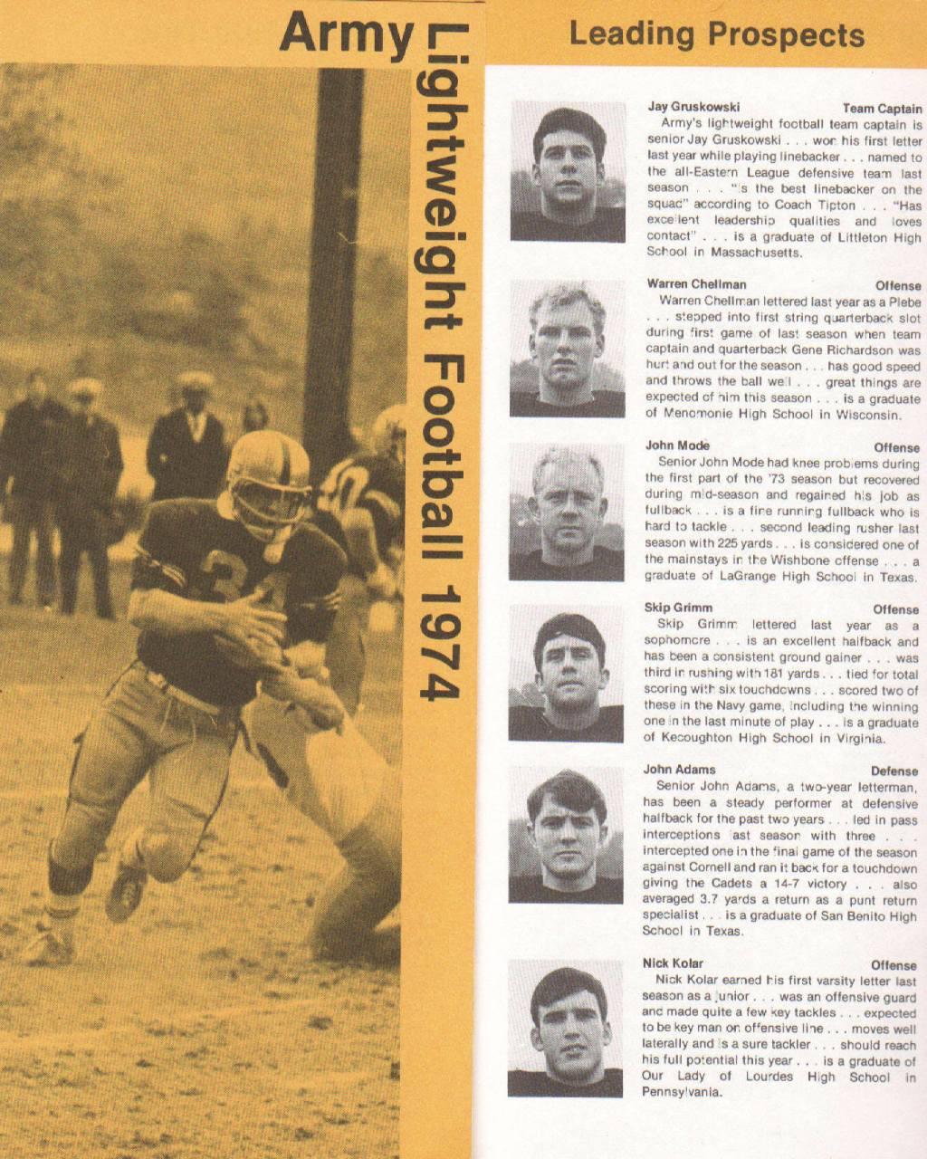 ArmyLFB_1974-program1
