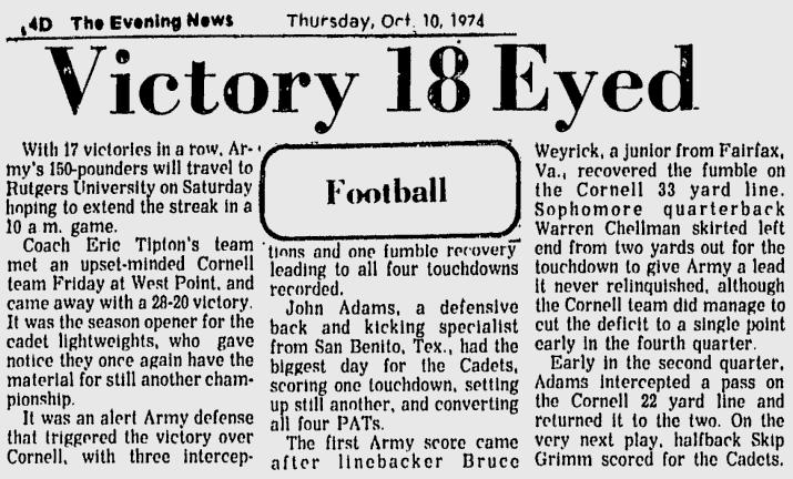 ArmyLFB_1974_101074_NewburghEveningNews