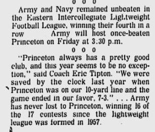 ArmyLFB_1974_110674_NewburghEveningNews