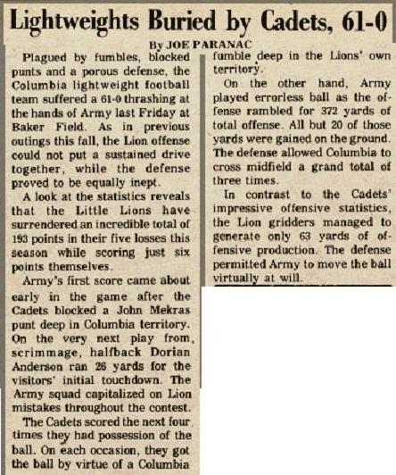 ArmyLFB_1974_110774_ColumbiaDailySpectator