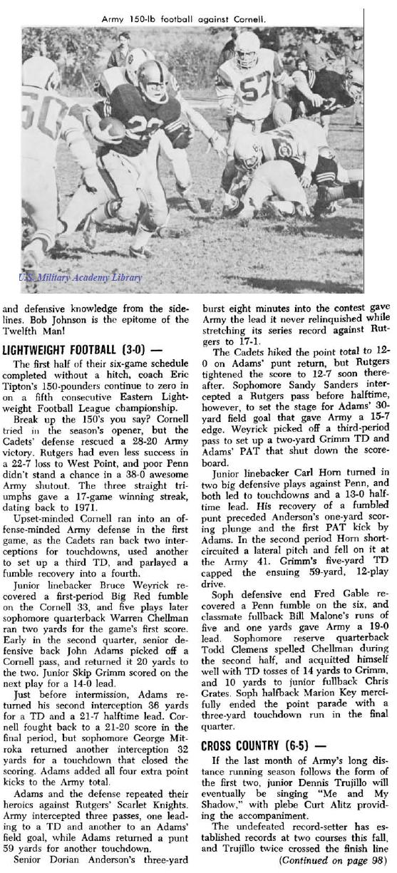 ArmyLFB_1974_Assembly_Dec74-article