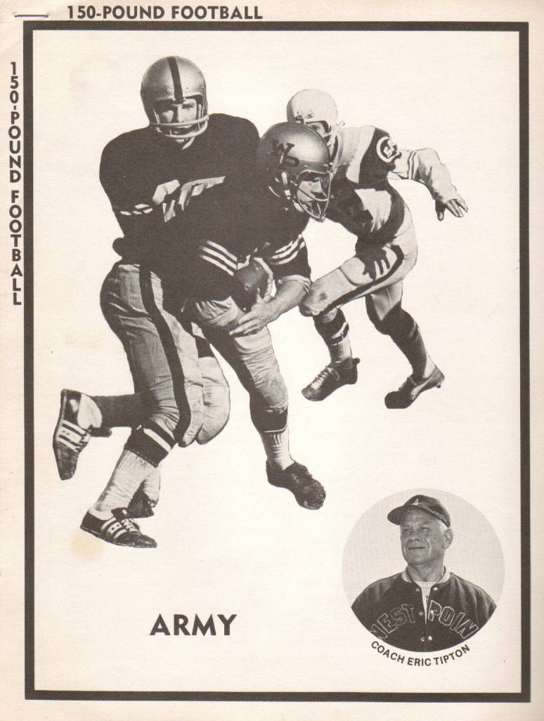 ArmyLFB_1975-program1