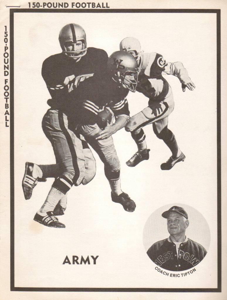 ArmyLFB_1975-program1
