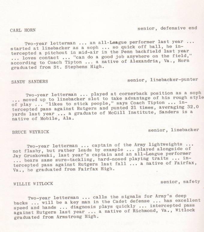 ArmyLFB_1975-program6