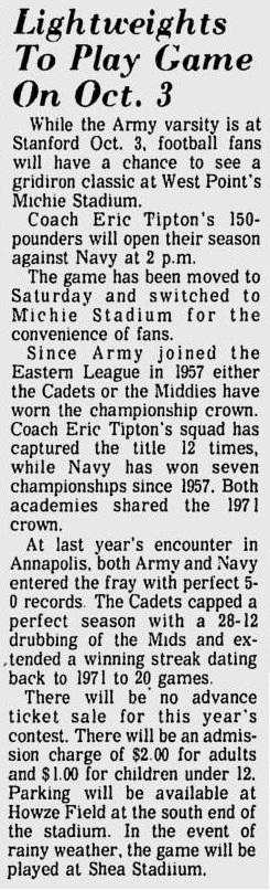 ArmyLFB_1975_092375_NewburghEveningNews