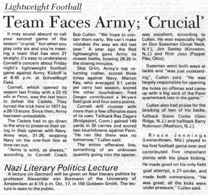 ArmyLFB_1975_100975_CornellChronicle