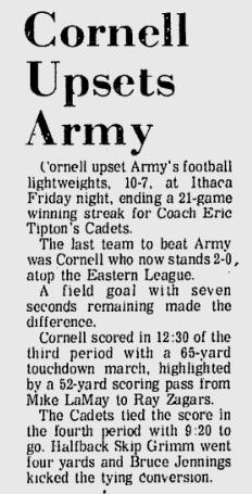 ArmyLFB_1975_101275_NewburghEveningNews