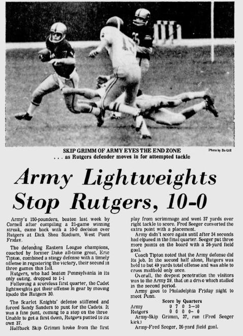 ArmyLFB_1975_101875_NewburghEveningNews