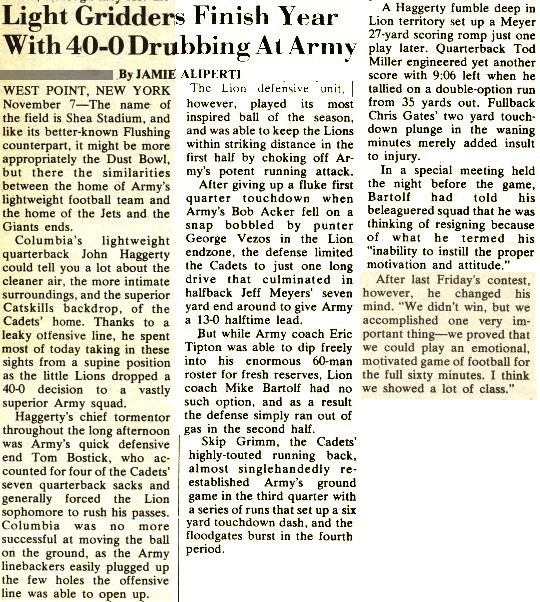 ArmyLFB_1975_111075_ColumbiaDailySpectator