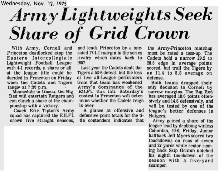ArmyLFB_1975_111275_NewburghEveningNews