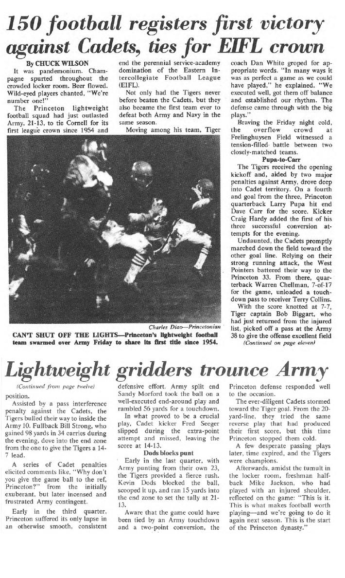 ArmyLFB_1975_111775_DailyPrincetonian