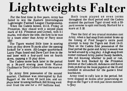 ArmyLFB_1975_111775_NewburghEveningNews