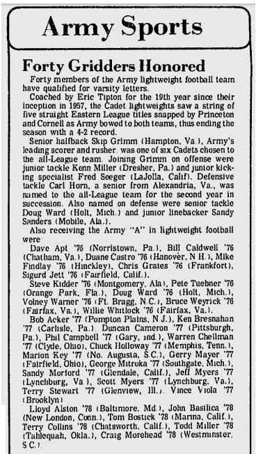 ArmyLFB_1976_031176_NewburghEveningNews