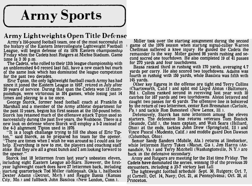 ArmyLFB_1977_09291977