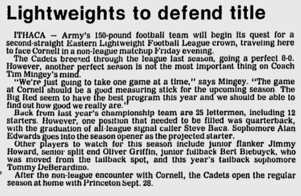 ArmyLFB_1984_forecast_EveningNews_Sep211984