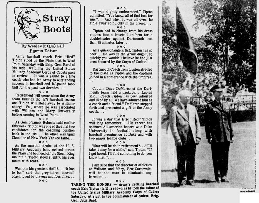 Tipton_1977_FinalParade_NewburgEveningNews_May151977