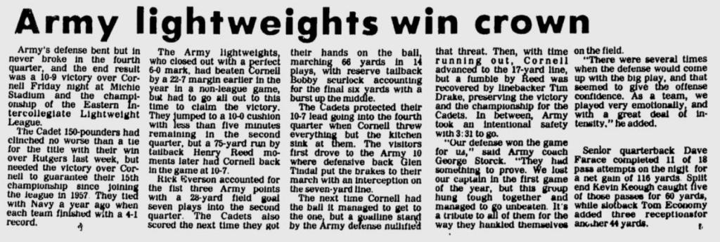 1980_LeagueChamps_EveningNews_Nov11980