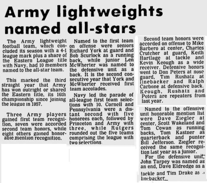 ArmyLFB_1981_All-Stars_EveningNews_Dec131981