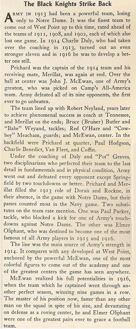 ArmyFB_1914_recap_AllisonDanzig_HistoryofAmericanFootball