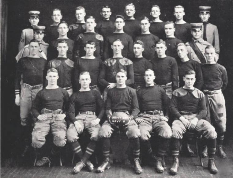ArmyFB_1914_team