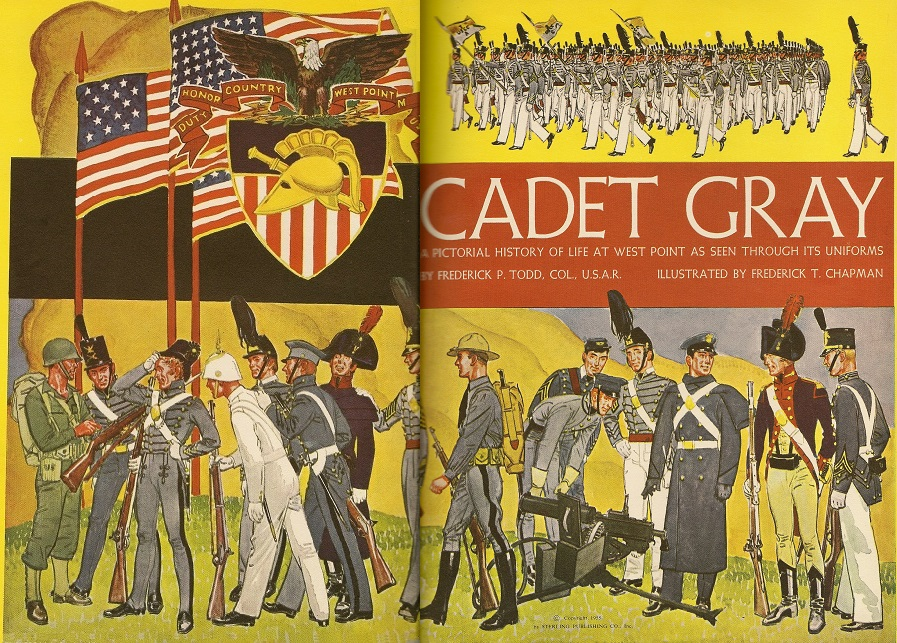 CadetGray_byFrederickTodd_illustratedbyFrederickTChapman_color