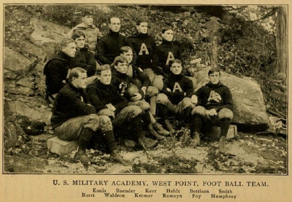 ArmyFB_1898_team_