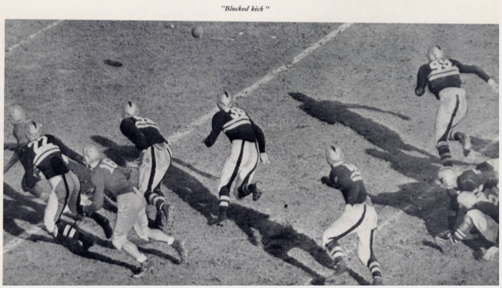 ArmyFB_1939_blocked-kick