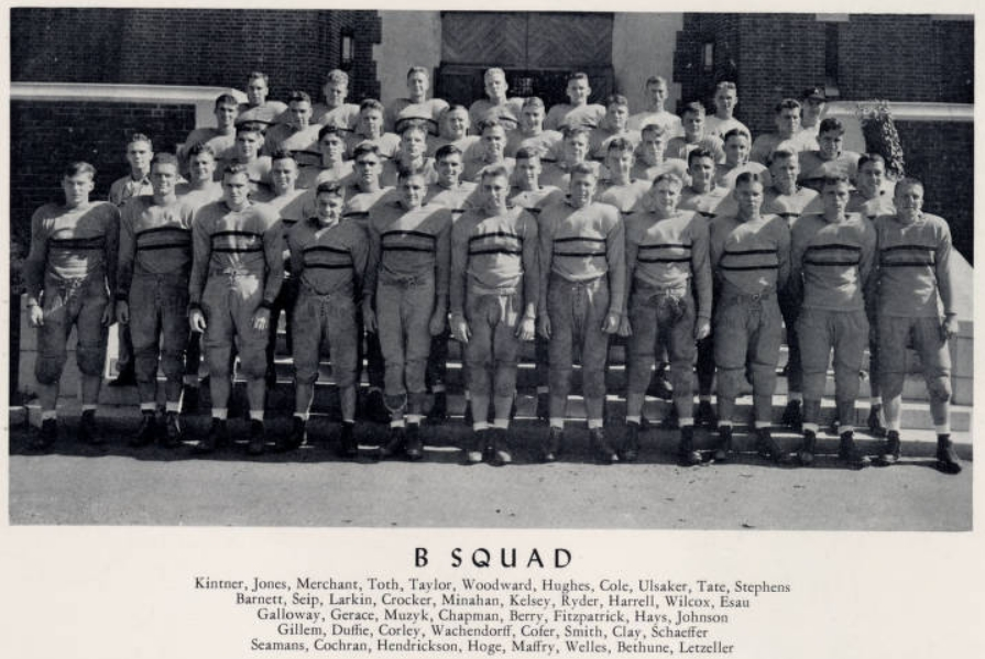 ArmyFB_1939_BSquad